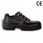 Pantofi protectie lucru