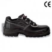 Pantofi protectie lucru (41)